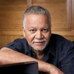 We Remember: Legendary Jazz Pianist Joe Sample Dies at 75