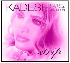 kadesh - strip