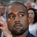 Kanye West Hospitalized in Australia for Migraine?