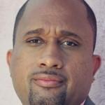 'Black-ish' Creator Talks Show's Criticism; Speaks on Dangers of Racism (Video)