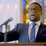 Watch 'The Wedding Ringer' Trailer Starring Kevin Hart