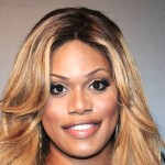 MTV, Logo Readies 'Laverne Cox Presents: The T Word' Doc
