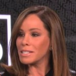 Melissa Rivers: 'I Received a Letter From President Obama' (Watch)