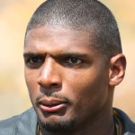 Michael Sam Headed to Dallas Cowboys Practice Squad