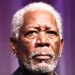 Morgan Freeman to Play Civil Rights Lawyer in 'Ted 2'