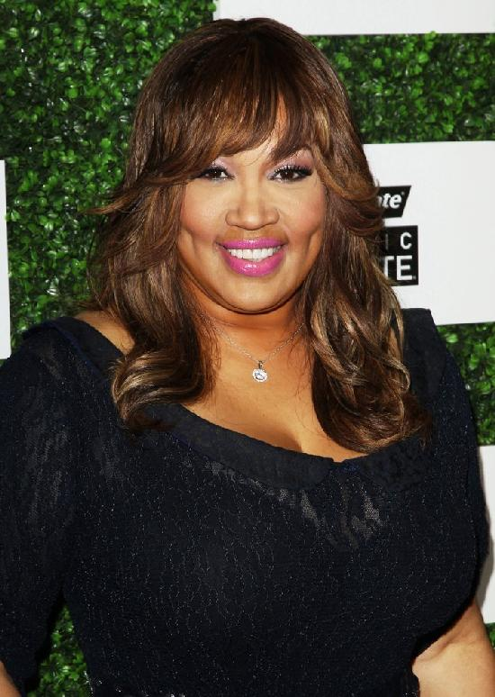 naacp theater kym whitley