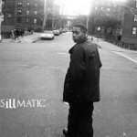 'Nas: Time is Illmatic' Doc will Screen Nationwide for One-Night Only