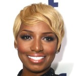 NeNe Leakes, Tyra Banks Eyed to Replace Joan Rivers on 'Fashion Police'?