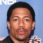Nick Cannon Goes on Epic Twitter Rant About Mariah and the Media
