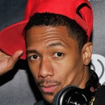 Nick Cannon: Don't Blame Me for Amber Rose, Wiz Khalifa Split