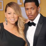 Morning Gossip: Is Mariah Carey Gunning For Nick Cannon's Finances?