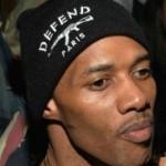 Love & Hip Hop Atlanta's Nikko & Wife Hit With $1.1 Million Dollar Lien