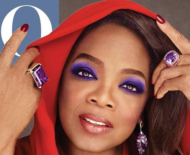 oct oprah 2