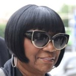 Cadet's Lawyer Claims Patti LaBelle Had Her Bodyguard Beat Him (Watch)