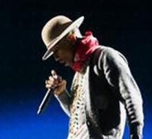 pharrell at made in america1 (2014)