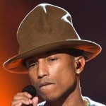 Pharrell's Hat Makes a Cameo in NBA 2K15