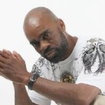 Former Drug Kingpin 'Freeway' Rick Ross Becomes Advocate for Literacy