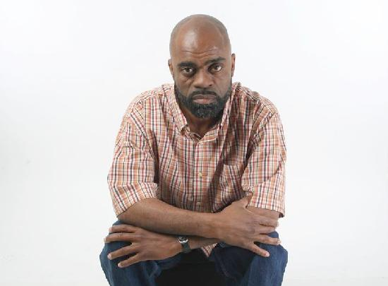 Freeway Rick Ross Becomes Advocate for Literacy - Freeway Literacy Foundation