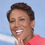 Robin Roberts' Alleged Stalker Ruled Unfit to Stand Trial