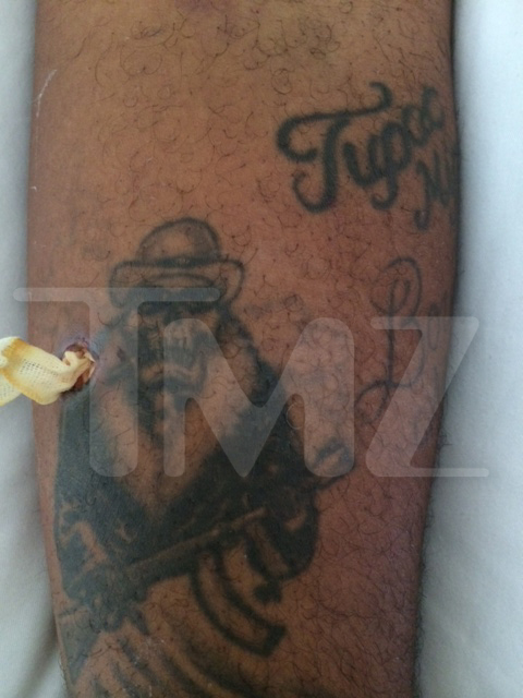 suge-knight-bullet-wounds-03-480w