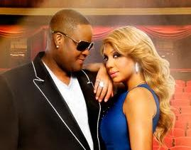tamar & vince (2nd season - promo1)