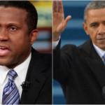 Tavis Smiley Attacks Pres. Obama Again: 'Black People Have Lost Ground'