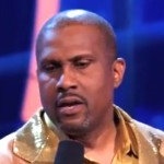 Tavis Smiley Booted from 'DWTS', Blames Producers for Casting Him (Watch)