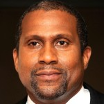 Tavis Smiley Added to 'Dancing With the Stars' Rumor Mill