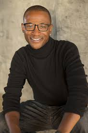 Comedian/actor Tommy Davidson buys rights to 'Deconstruction of Sammy' for feature film release.
