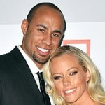 Kendra Wilkinson, Hank Baskett Renew Vows on 'Marriage Boot Camp' Finale