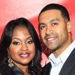 Phaedra Parks Retains Attorney for Divorce from Apollo (Report)