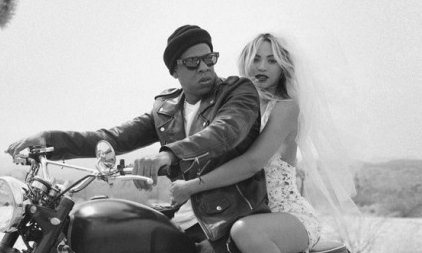 Beyonce-JayZ-On-The-Run-9