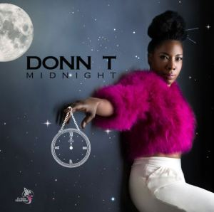 Donn-T-Cover