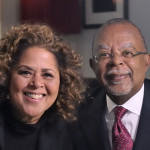 'Finding Your Roots': Will Anna Deavere Smith Ever Bring Basil Biggs to the Stage?