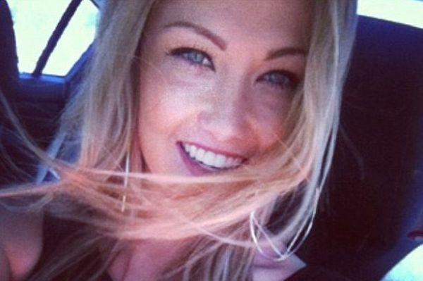 Jayci Underwood Laments She's Not Nicki Minaj After Tooth Surgery