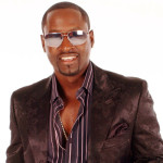 Johnny Gill Reunites New Edition for His New Solo Album (Video)