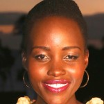 Lupita Nyong'o Chose 'Star Wars' Over Broadway Debut