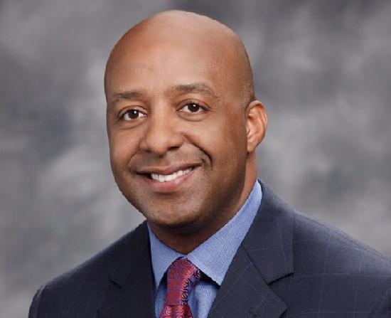 Marvin R Ellison