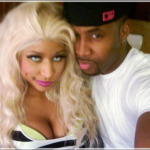 Nicki Minaj Breaks Up with Boyfriend Safaree Over Jealousy of Her Success?