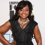 Phaedra Parks Set To Address Marriage Issues on 'Ellen'