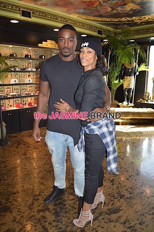Tami-Roman-New-Boyfriend-Reggie-i-the-jasmine-brand