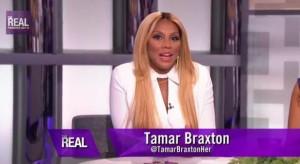 The-Real-Talk-Show-Host-Tamar-Braxton-Twitter-Dance-Dare