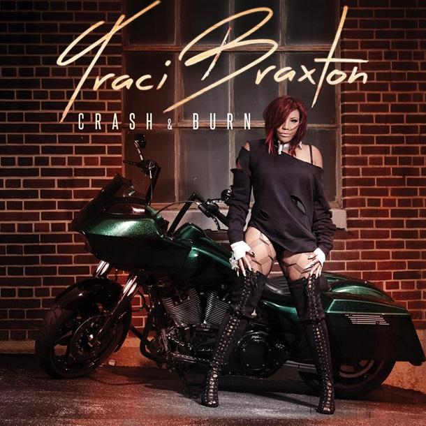 Traci-Braxton-Reveals-Her-Crash-Burn-Album-Cover-2