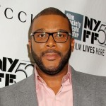 Tyler Perry Blown Away by 'Gone Girl'