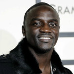 Akon Begins Academy to Provide 600 Million Africans with Electricity