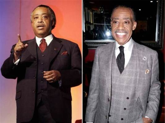 al-sharpton-before-after