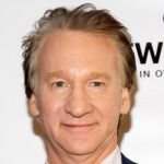 Berkeley Students Petition to Remove Bill Maher as Speaker