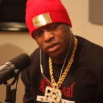 Birdman Calls Out Tyga for Blasting Labelmates (Watch)