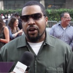 Must See! Ice Cube's Animated Movie 'Book Of Life' (Watch)