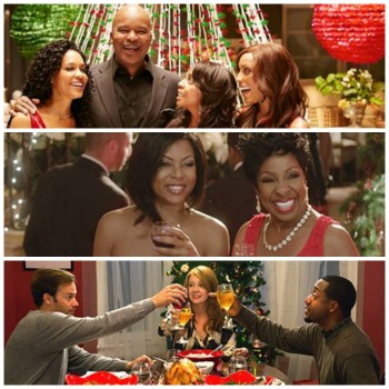 black-holiday-lifetime-movies